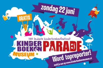 kinderboekenparade_reporter_330x220