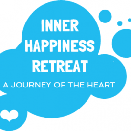 InnerHappinessRetreat-Logo