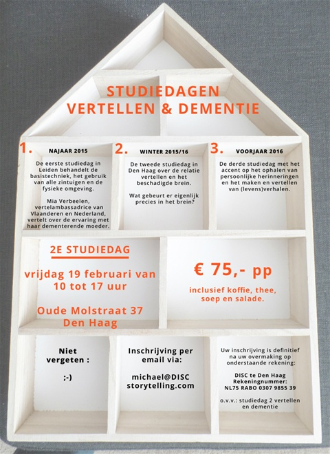 DISC_seminar
