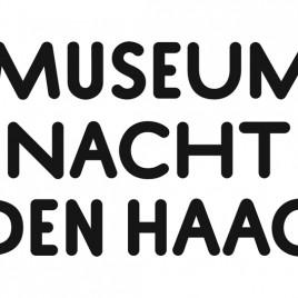 Museumnachtdenhaag